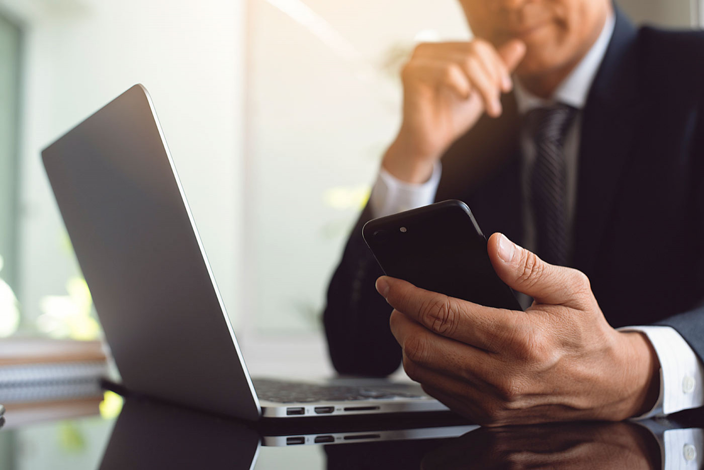 Lawyer Ads