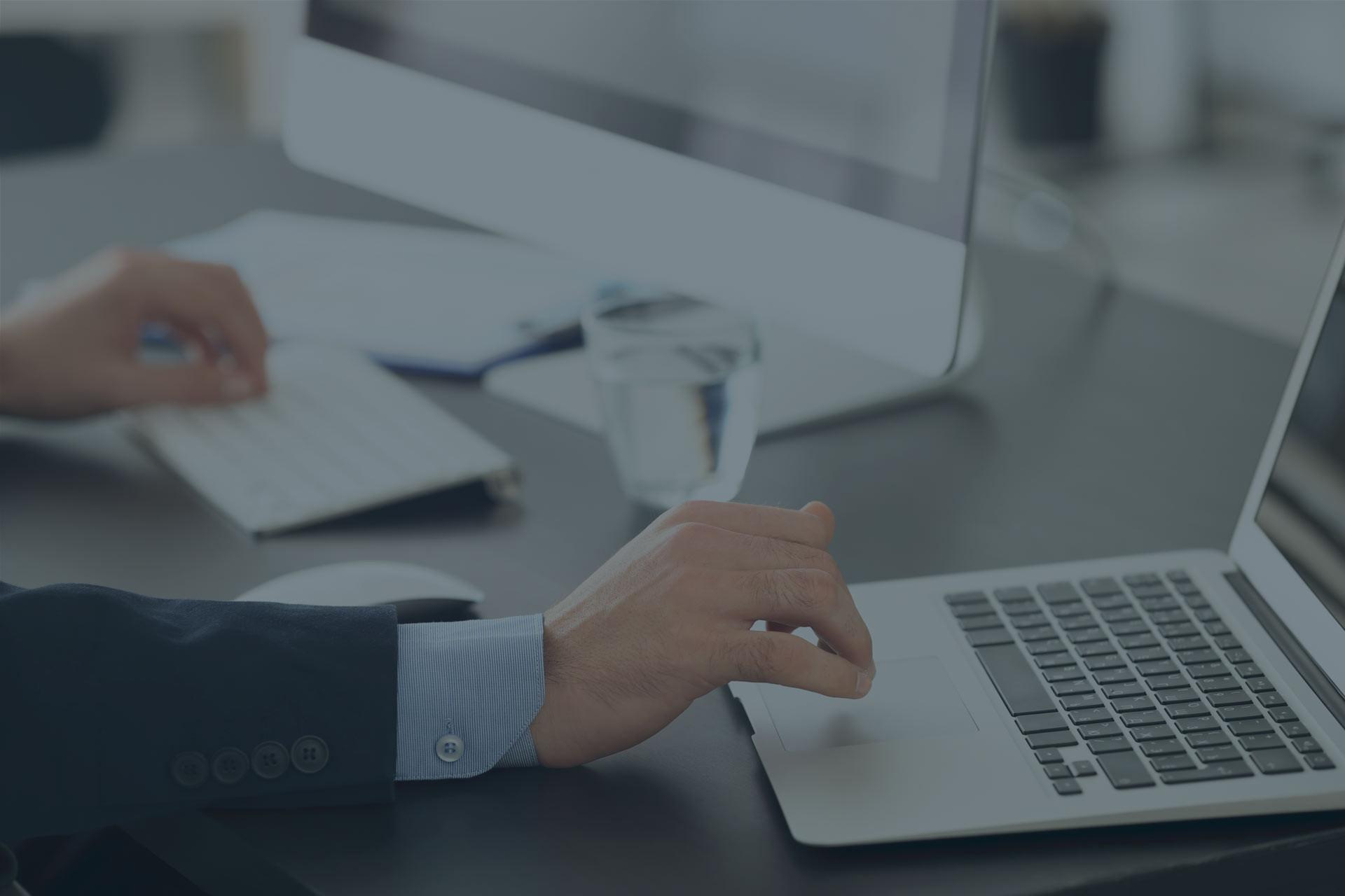Legal Marketing Case Studies