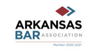 Arkanas Bar Members