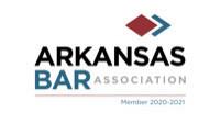 Arkanas Bar Members