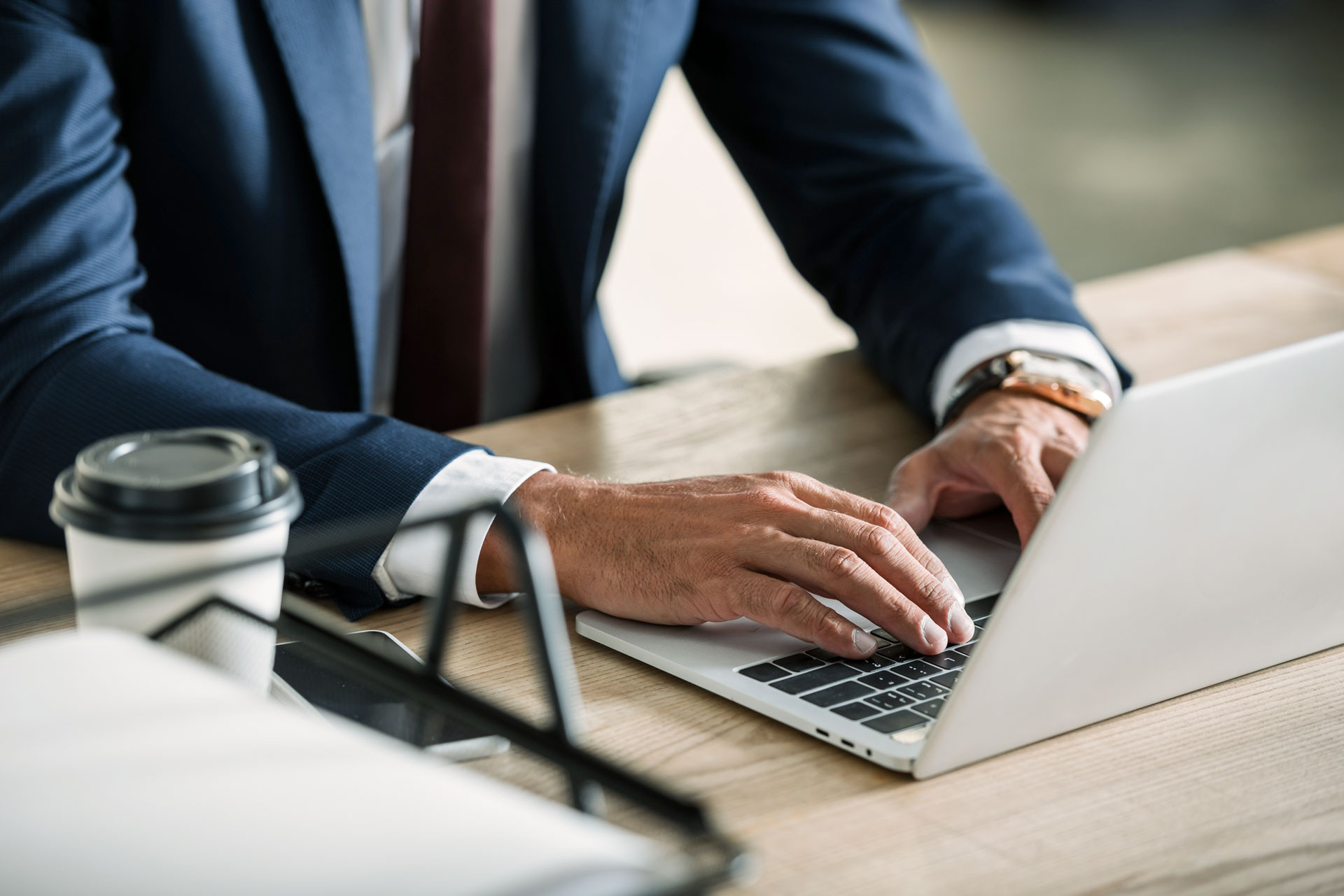 Small Business Video & Photography